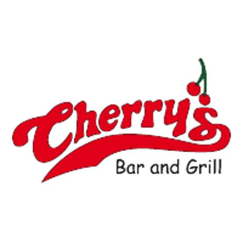 backyard bar and grill cherry valley cherry valley illinois backyard grill and bar html