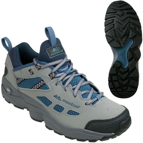 montrail trail running shoes review montrail vitesse trail running shoe s backcountry