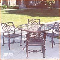 Patio King Of Prussia Outdoor Furniture King Of Prussia Pa Modern Patio Outdoor