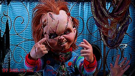 film horreur chucky film d horreur chucky page 2