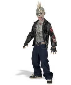 Zombie Costume Pics Photos Zombie Costumes Zombie Costumes Zombie Costumes