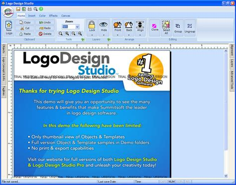 logo design software free logo design studio