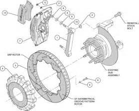 Brake Line Diagram 99 Silverado Chevy Silverado Brake Line Diagram Car Interior Design
