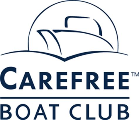 carefree boat club new jersey carefree boat club at rocketts landing q a with new owner