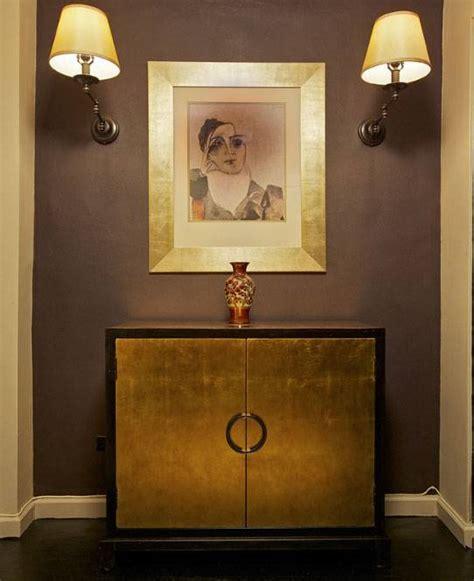 apliques de pared originales apliques de pared originales great stylish wall light