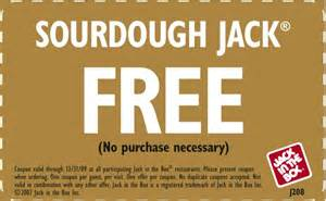 Box coupon free deli you can use the jack in the box printable coupons