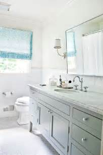 modular designs small marble tile bathroom ideaspng bathroom design ideas and more tile for