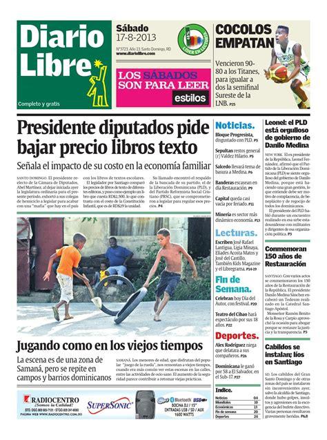 descargar erikas story libro de texto gratis diariolibre3723 by grupo diario libre s a issuu