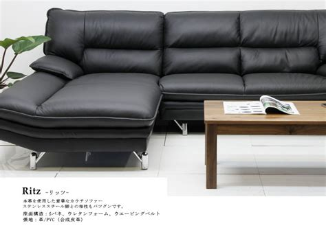 new type of sofa sets type of couch home decoration