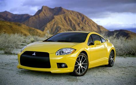 yellow cars yellow car wallpaper 32645 1920x1200 px hdwallsource