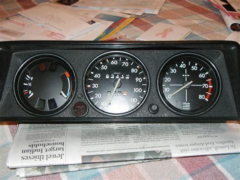 car maintenance manuals 2003 bmw 525 instrument cluster service manual bmw 2002 instrument cluster 2001 2002 2003 2004 2005 2006 bmw m3 instrument