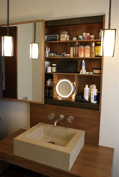 sliding bathroom mirror is this a sliding mirror cabinet door