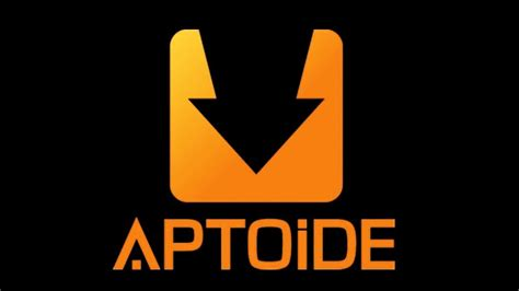 Aptoide Youtube | como instalar o aptoide e minecraft pocket edition