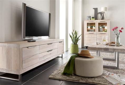 Echtholz Wohnzimmermöbel by Welche Wandfarbe Passt Zu Einem Beigen Bett