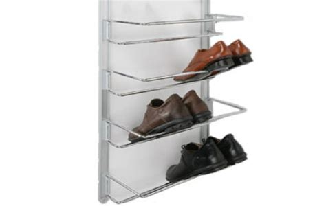 shoe storage wall mounted wall mounted rail for shoe rack shoe racks sds
