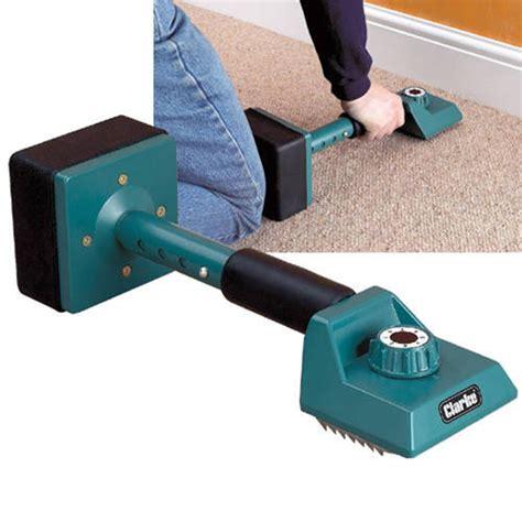 clarke tools chronos cht403 carpet knee kicker