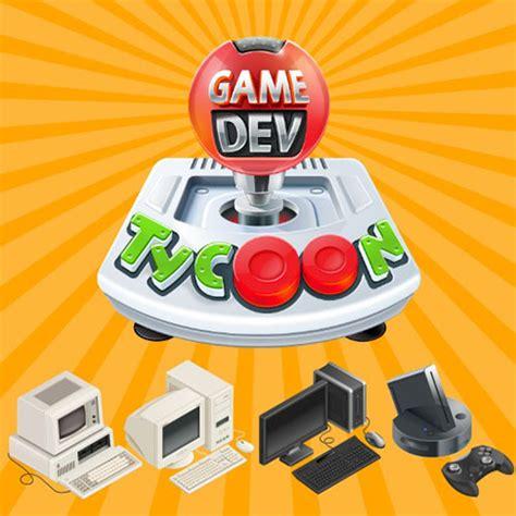 game dev tycoon cheat mod 1 0 5 симуляторы скачать бесплатно полные верси игр бесплатно