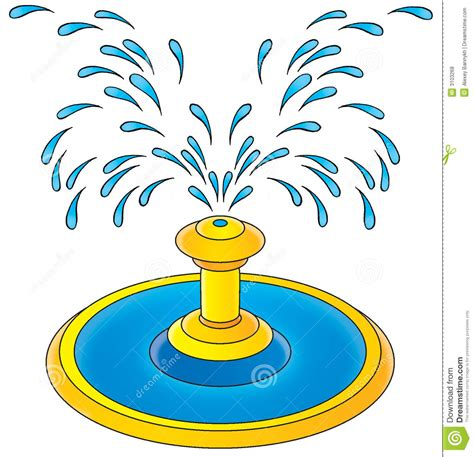 disegni clipart school water clipart clipart suggest