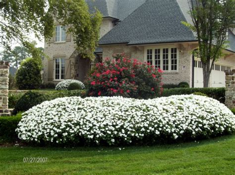landscaping ideas for a beautiful lawn in east cobb