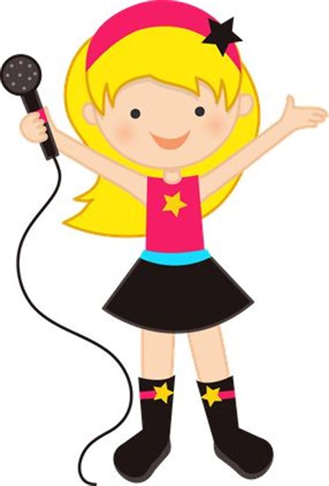 clipart musica 284 best images about rock printables on