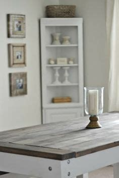 Corner Cabinets For Dining Room by 1000 Images About Dining Room On Pinterest Corner
