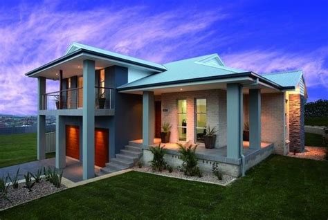 house design tips australia style ideas exteriors home designs double storey