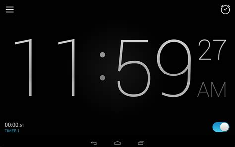 clock widgets for android best clock widgets for android aptgadget
