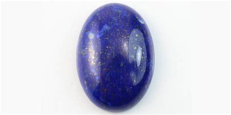 Batu Akik Blue batu akik blue oval dari sukabumi laku hingga australia
