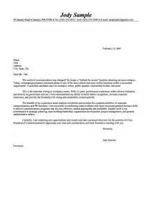 make cover letter for resumes
