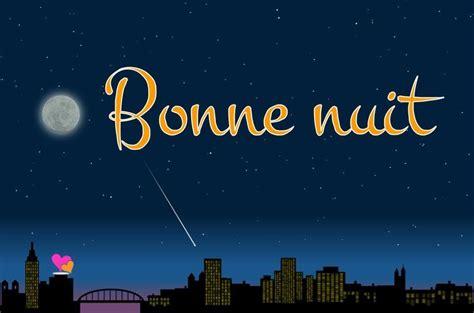 libro ecrire la parole nuit bonne nuit messages et textes romantiques po 233 sie d amour