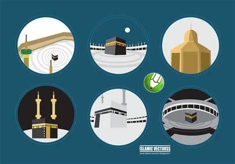 islamic pattern cdr free download islamic vector cdr joy studio design