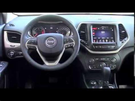 jeep grand cherokee srt hellcat review specs youtube