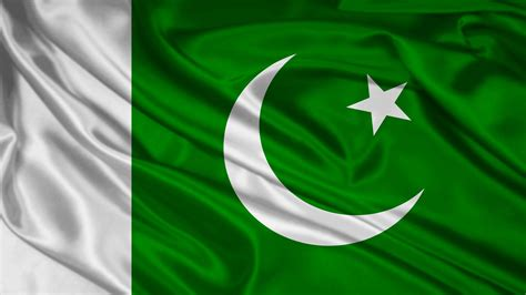 pakistani flag wallpapers hd pictures  hd wallpaper