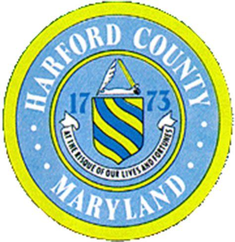 Harford County Court Records Harford County Maryland Familypedia
