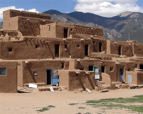 1000 ideas about adobe house on pinterest adobe homes 29 best adobe homes in new mexico images on pinterest