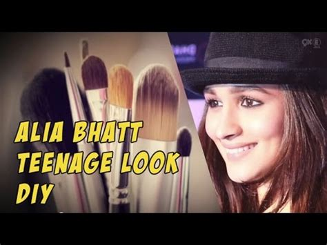 Philips Hair Dryer Alia Bhatt garnier fructis alia bhatt doovi