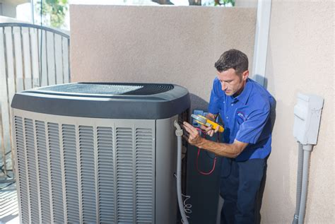 comfort air palm springs 24 7 palm springs and coachella valley air conditioning