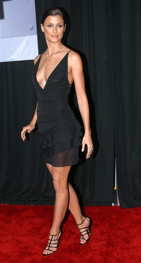 actress bridget moynahan picture of bridget moynahan