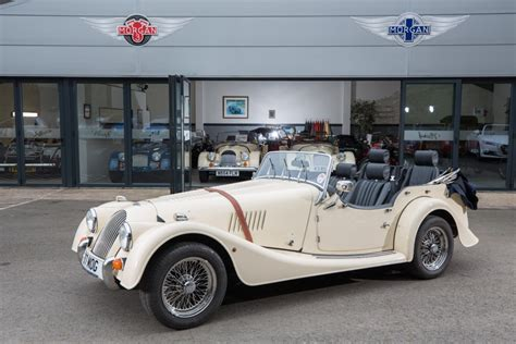 morgans for sale used cars used morgans for sale