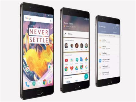 10 best smartphones top 10 best 4g and 5g smartphones to buy in india 2017