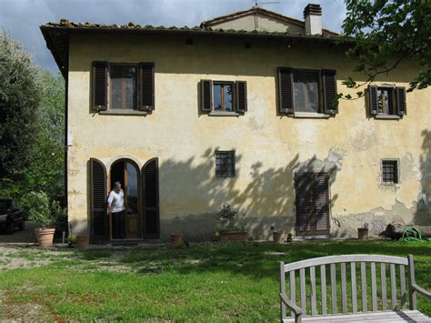 cottage italia cottages in tuscany cottage rentals in tuscany gling in