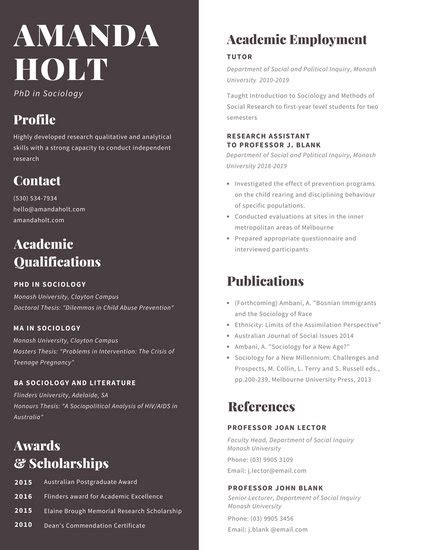 simple resume canva blue lines simple resume templates by canva
