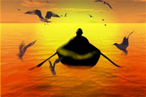 row boat gently down stream quot the truth about row row row your boat quot a day in the
