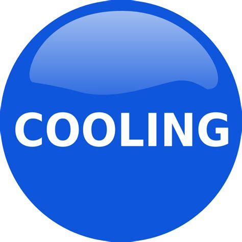 northern comfort heating and cooling comfort plumbing and heating heating cooling servives