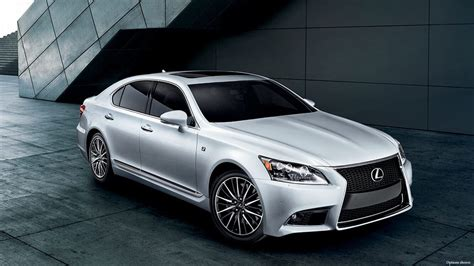 Lexus 2020 Price by 2020 Lexus Gs Engine Redesign And Price Rumors Car