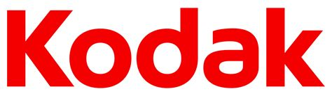 Royalcaribbean by Kodak Logos Download