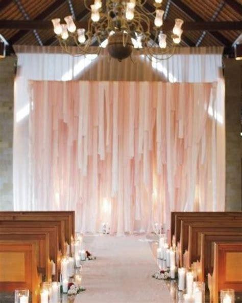 Backdrop Design For Ceremony | backdrops wedding backdrops 2046793 weddbook