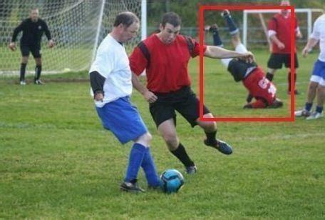 Football Sunday Meme - sunday league football plmemes com
