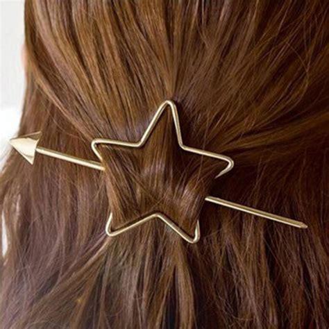 Chic Computer Chip Hair The Bag by Fashion Hair Sticks Pearl Hair Accessories