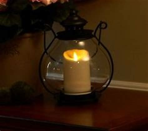 1000 images about luminara candles on pinterest